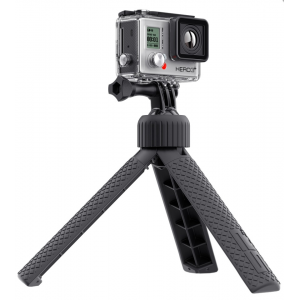 Image of SP Gadgets POV Tripod Grip