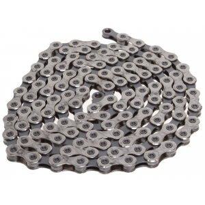 Image of KMC 10 Speed Bike Chain