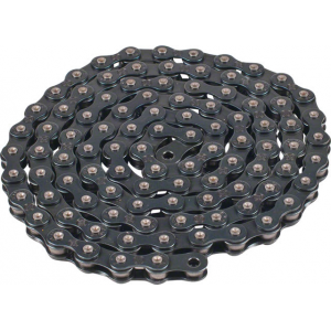 Image of Salt Plus HX 100 Bike Chain