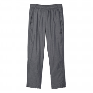 Image of Adidas Essential Woven Pants