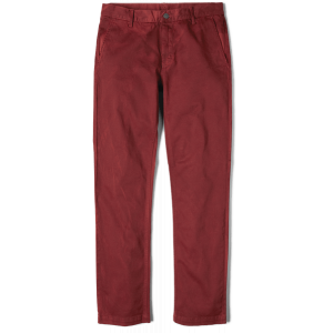 Image of Altamont Davis Slim Pants