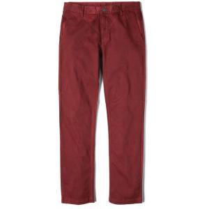 Image of Altamont Davis Slim Pants