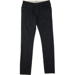 Image of Burton B77 5 Pocket Pants