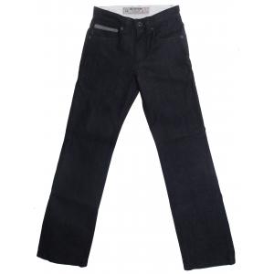 Image of Burton B77 Pants