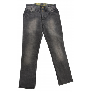 Image of Analog Arto Jeans