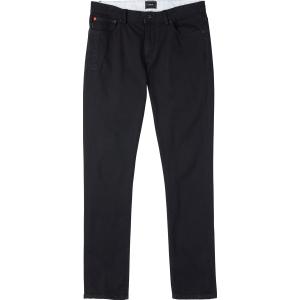 Image of Burton B77 Skinny Jeans