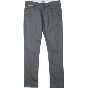 Image of Burton B77 Slim Jeans