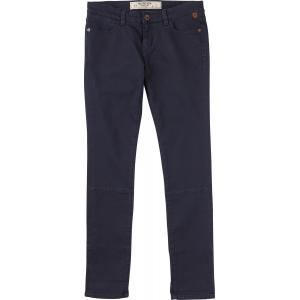 Image of Burton Lorimer 5-Pocket Jeans