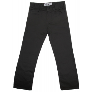 Image of Emerica Hsu Saratoga Twill Pants