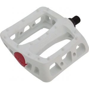 Image of Odyssey Twisted PC Bike Pedals