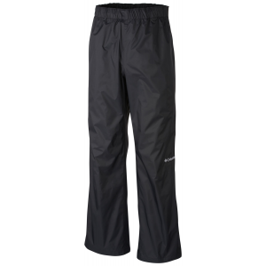 Columbia Rebel Roamer 32in Hiking Pants
