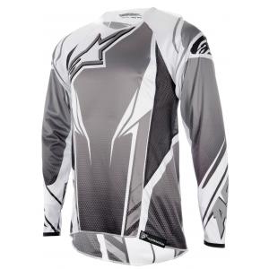 Image of Alpinestars A-Line L/S Bike Jersey