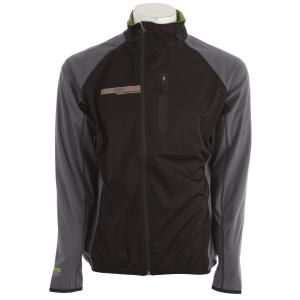 Image of 2117 of Sweden Faglum Cycling Jacket