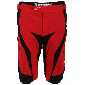 Image of Alpinestars Drop Bike Shorts