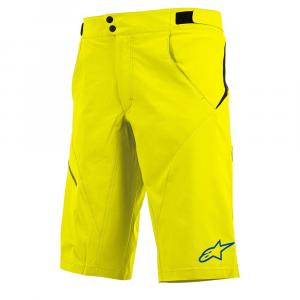 Image of Alpinestars Pathfinder Bike Shorts