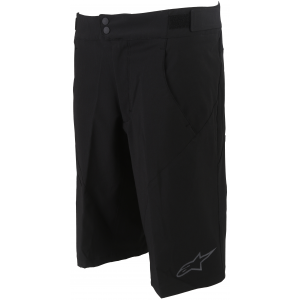 Image of Alpinestars Pathfinder Bike Shorts