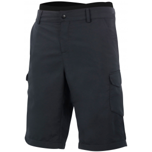 Image of Alpinestars Rover Bike Shorts