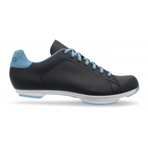 Giro Civila Bike Shoes