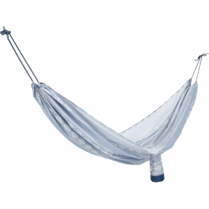 Image of Burton Honey Baked Hammock