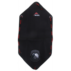 MSR Dromedary Hydration Bag
