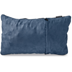 Therm a Rest Compressible Camp Pillow