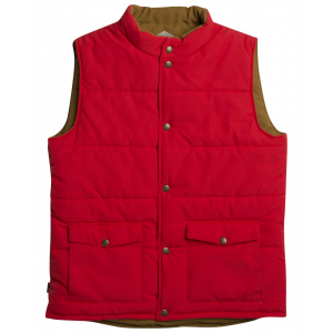 Image of Airblaster Double Puff Vest