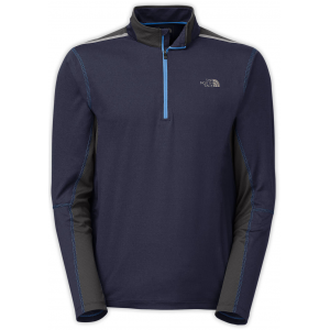 The North Face Kilowatt 1/4 Zip Shirt