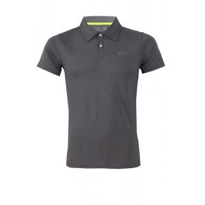 Image of 2117 of Sweden Kestad Shirt