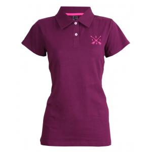 Image of 2117 of Sweden Kropp Shirt