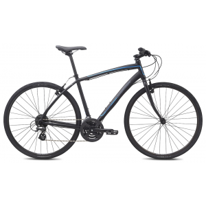 Breezer Greenway Bike