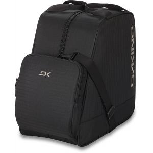 Image of Dakine Boot 30L Boot Bag