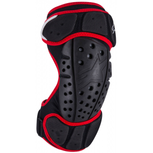 Image of Alpinestars Volcano Knee Guards