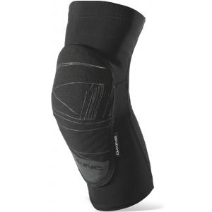 Image of Dakine Slayer Knee Pads