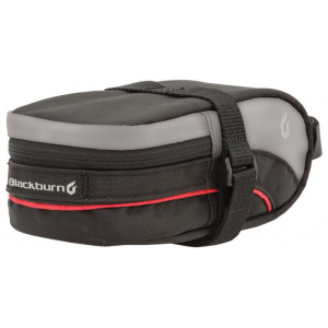 Image of Blackburn Local Seat Bag
