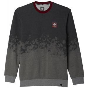 Adidas Blood Sport Sweatshirt