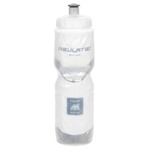 Image of Polar Insulated Water Bottle
