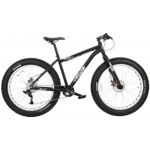 Image of Framed Minnesota 1.0 Fat Bike