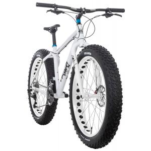 Image of Framed Minnesota 3.0 Fat Bike
