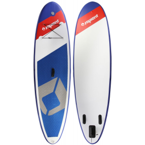Image of Sapient Inflatable SUP Paddleboard