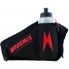Madshus Drink Belt W/ Bottle Hydration Pack