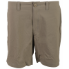Mountain Hardwear Castil Casual 7in Shorts