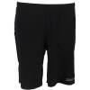 Swix Action 9in W/ Lycra Compression Liner Shorts