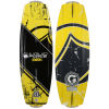 Liquid Force Wake Park Rookie Ltr Wakeboard
