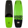 Liquid Force Peak Ltd Blem Wakeboard