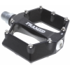 Framed Alloy Youth Bike Pedals