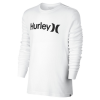 Hurley OneandOnly Thermal Shirt
