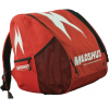 Madshus Backpack Xc Ski Boot Bag