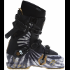 Full Tilt B And E Ltd Ski Boots