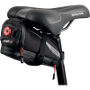 Louis Garneau Middle Lg-race Bike Bag