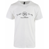 House Surf Club T-shirt